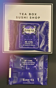 kusmi_tea_sushi_shop_be_cool_tea_bag