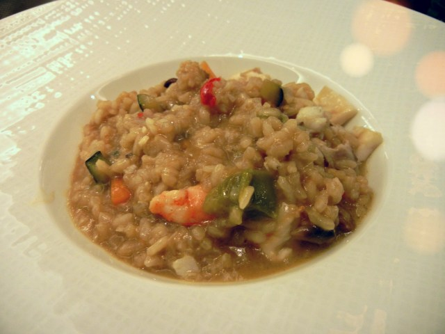 iperiber_sea_rice