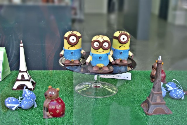 easter_paques_2014_delicesweet_minions_chocolate