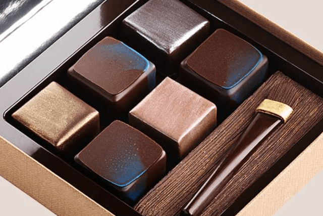jean_paul_hevin_make-up_palette_chocolate_2
