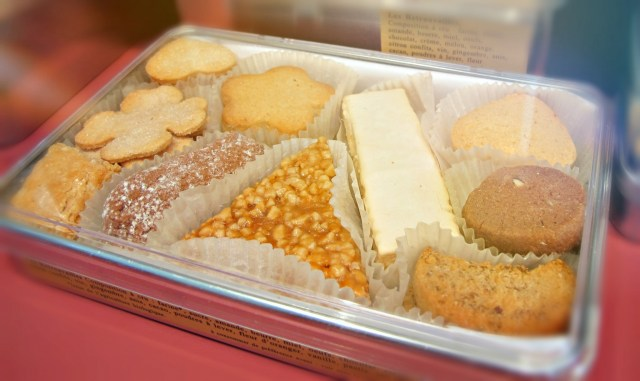 le_petit_duc_shop_paris_biscuits_cookies_2