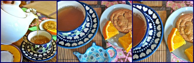 L_oisivethe_tea_time_room_salon_the_ticot_knit_cafe_paris_cookies