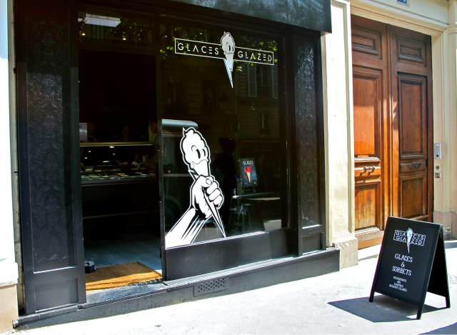 glaces_glazed_rue_des_martyrs_paris_ice_cream_shop_limited