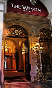 hotel_westin_paris_vendome