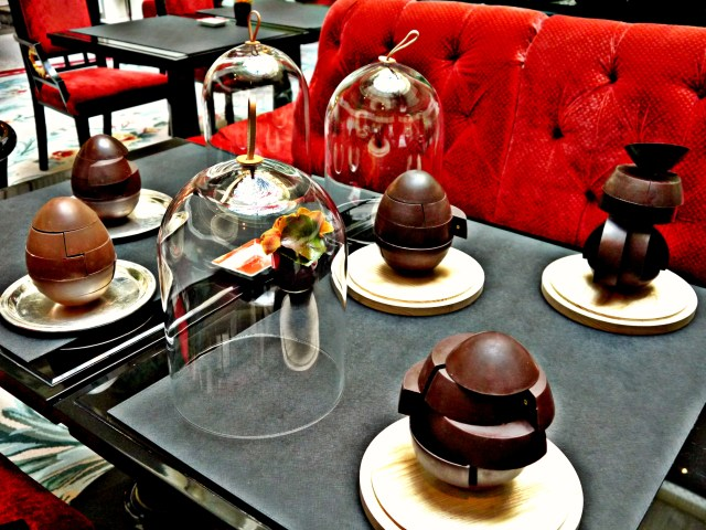 françois_perret_shangri-la_hotel_oeuf_paques_easter_egg_chocolat_paris_french_pastry_patisserie_2015_6