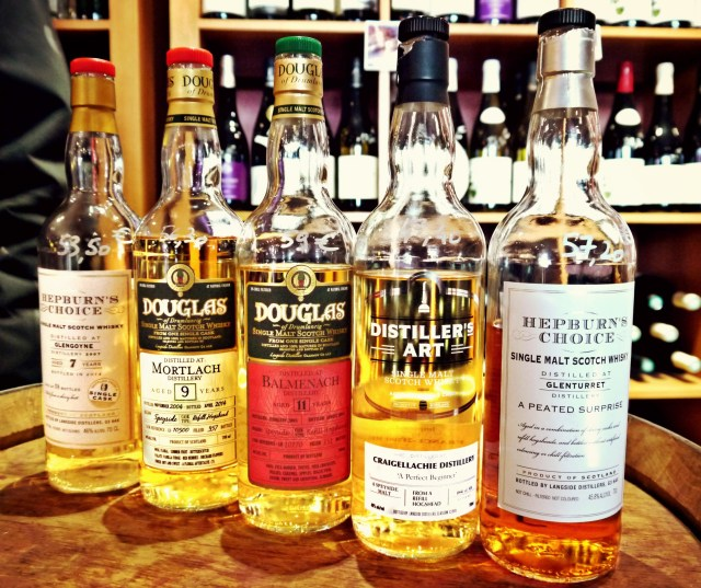 whisky_diva_balmenach_hepburn_choice_douglas_craigellachie_cave_ivry_natural_wine_shop_paris_france.jpg