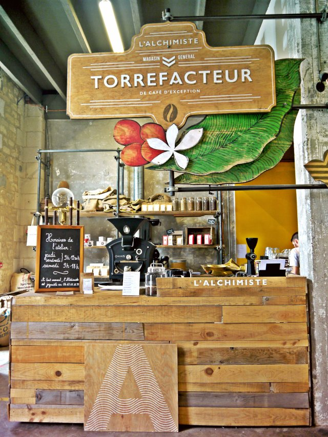 alchimiste_torrefacteur_cafe_coffee_shop_french_roaster_bordeaux_france_1