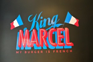 king_marcel_burger_french_francais_paris_lyon_france_fast_food_1