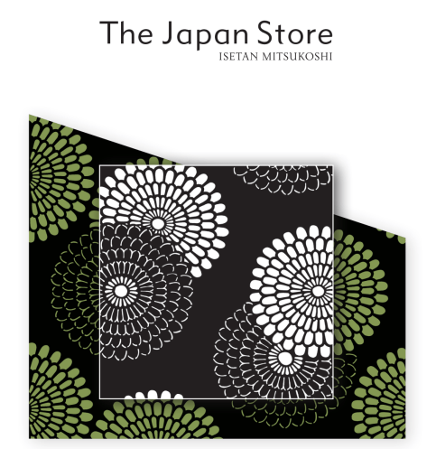 the-japan-store-isetan-mitsukoshi-paris-1