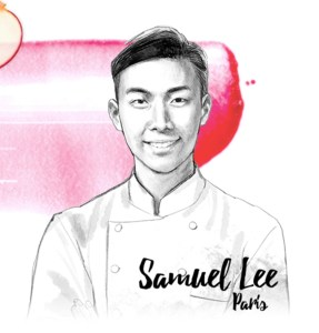 samuel-lee-shangri-la-hong-kong-paris