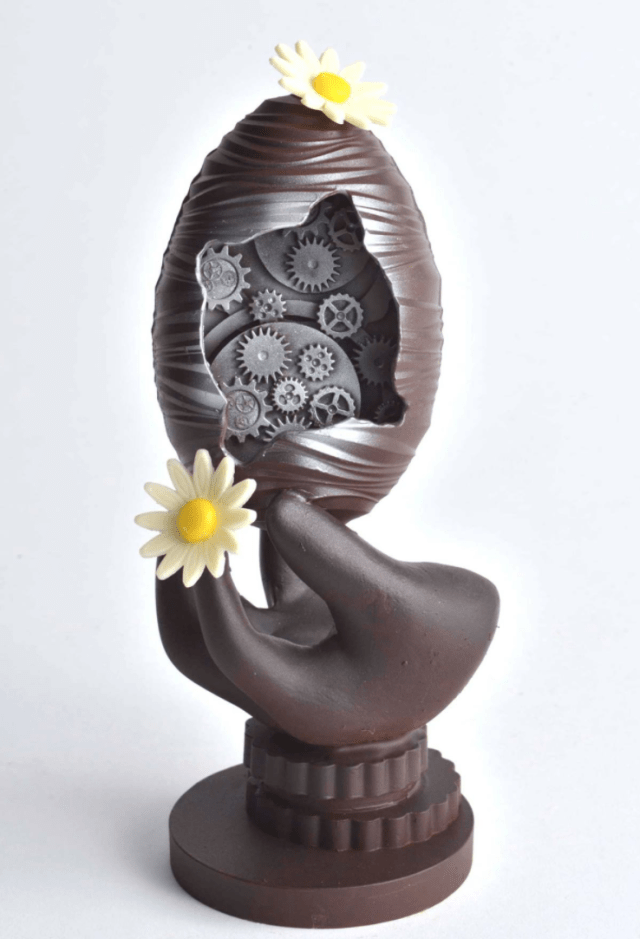 easter-paques-chocolate-2017-koji-ueshimo-avranches-guesnay