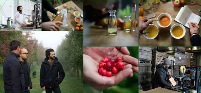 guillaume-rafael-astier-jus-de-fruits-ju-french-organic-juice