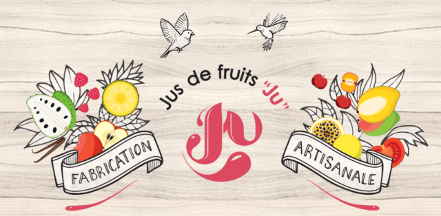 jus-de-fruits-ju-french-organic-juice