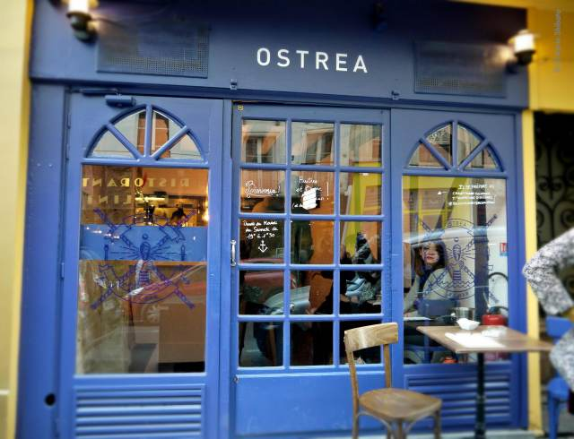 ostrea-&-perdition-sea-food-bar-creative-cocktails