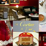 la-cartier-de-paris-pop-store-2017-15