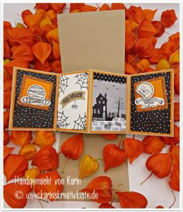 pop-up-panel-card-halloween-innen
