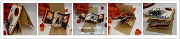 pop-up-panel-card-halloween-pop-up-collage