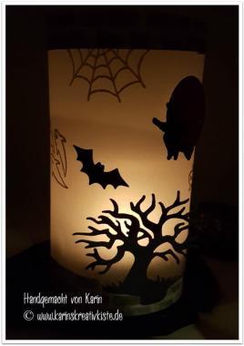 teelicht-halloween-6-wz