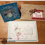 3-weihnachtliche-grusskarten-farbig