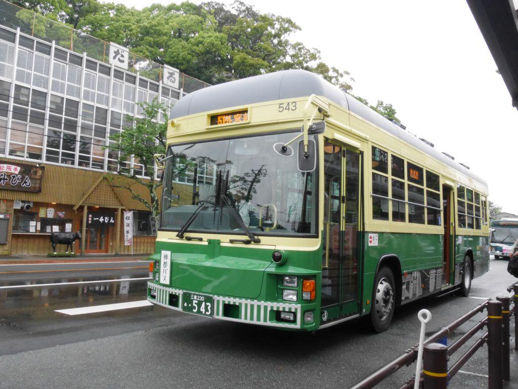 P1300879