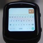 3G対応の中華smart watch Z80届いたのでレビュー その2
