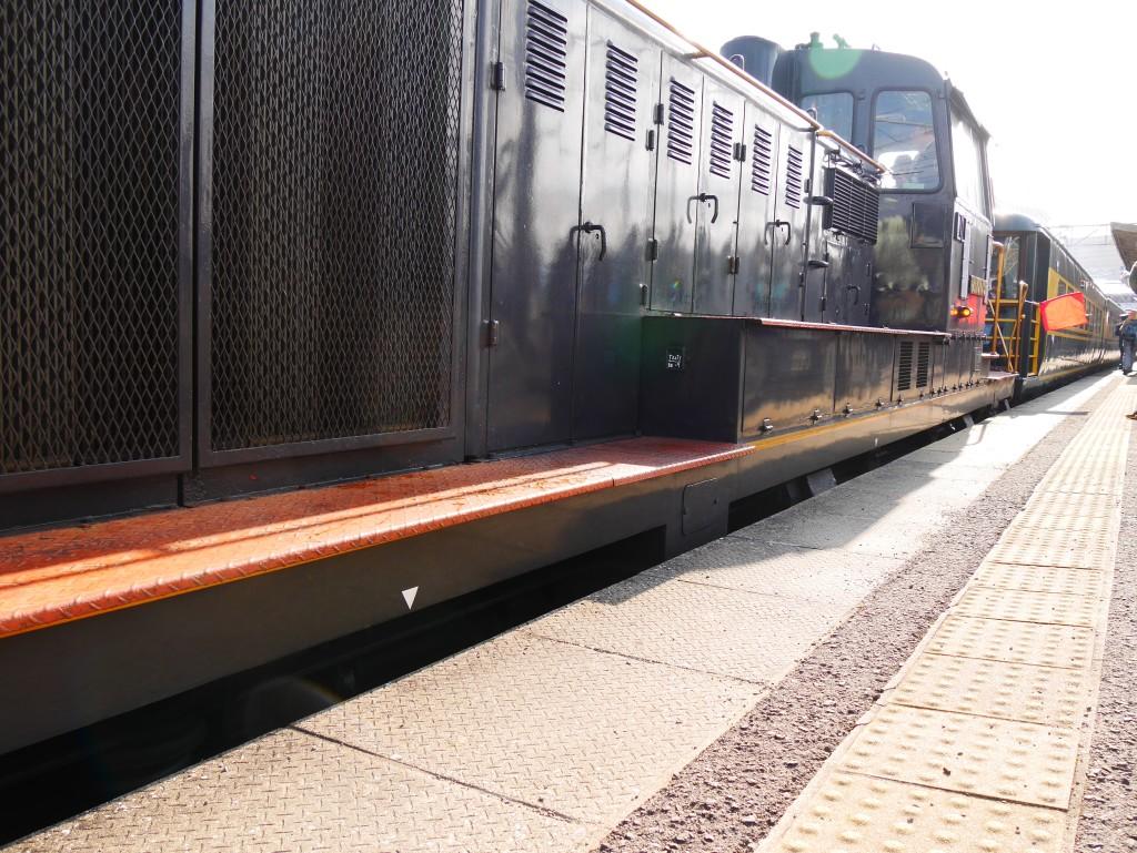 P1420442