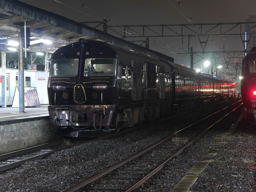 P1420585