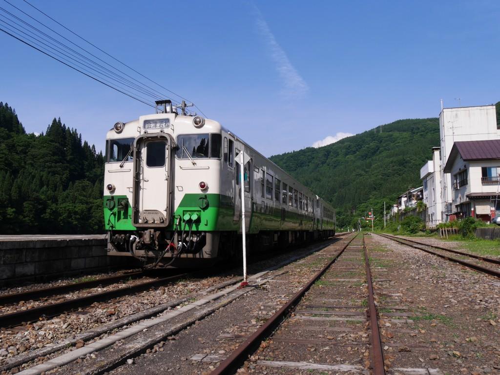 P1350009
