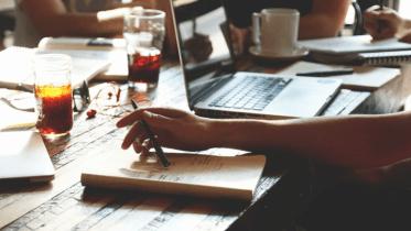Kesalahan Umum Bagi Pencari Pekerjaan