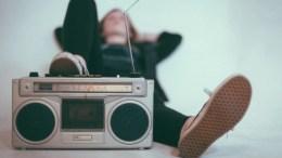 Aplikasi Radio FM Indonesia Terbaik