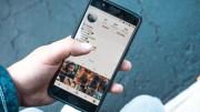 Aplikasi like instagram android