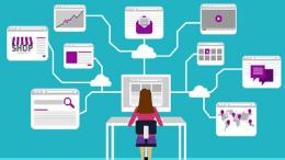 Cara Memasarkan Produk Ke Luar Negeri Secara Online Tanpa Banting Harga