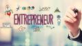 Inilah 8 Pebisnis Muda Indonesia Dengan Omset Ratusan Juta Yang Sangat Inspiratif