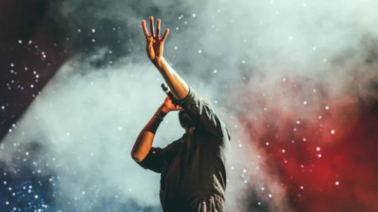 Cara Menjadi Penyanyi Dangdut