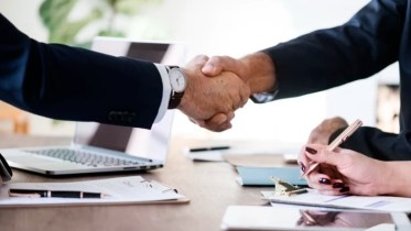 Tips Memulai Bisnis Franchise
