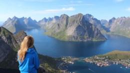 cara menjadi seorang travel Writer