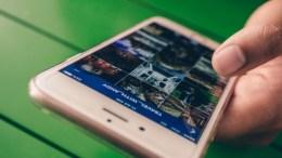 Cara Download Vidio di Instagram