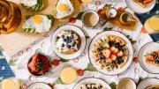 Franchise Makanan Jepang Terlaris