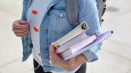Ide Bisnis Untuk Mahasiswa Pemula