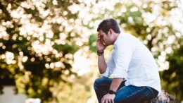 Cara Menghilangkan Stres Saat Anda Menganggur