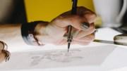 Pertanyaan Wawancara Desain Grafis