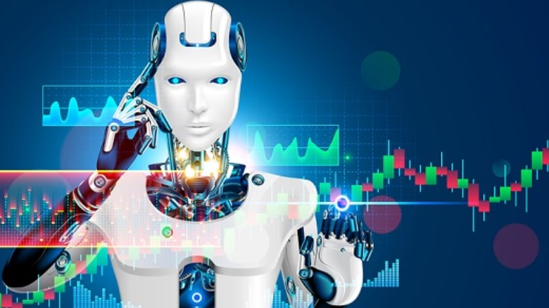 Trading-saham-dengan-robot