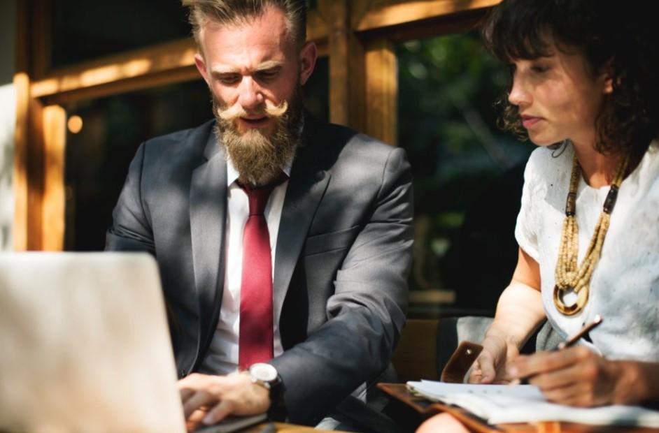 Mentor Untuk Belajar Investasi