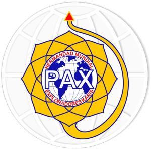 logo hermandad mundial