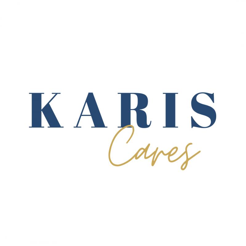 karis care resources logo
