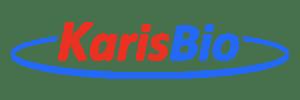 Karis Bio Inc.