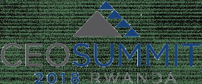 2018-CEO-Summit-logo-original-01