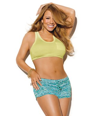 mariah-carey-playlist-329x390_0