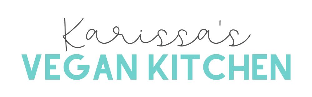 Karissa's Vegan Kitchen