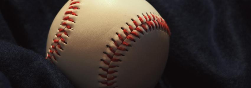 野球のことはちっとも知らないが、大谷選手を目当てに Angelesの試合を見に行ってみた件。